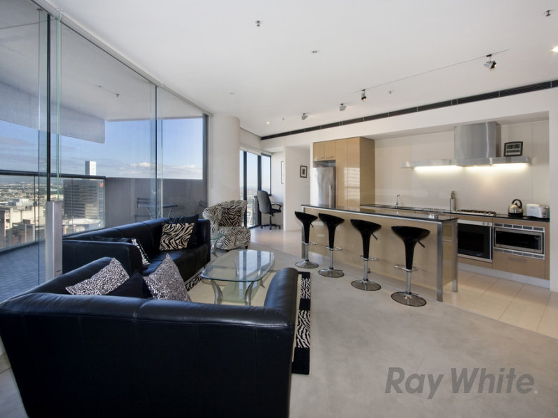 3703/129 Harrington Street, The Rocks, NSW 2000