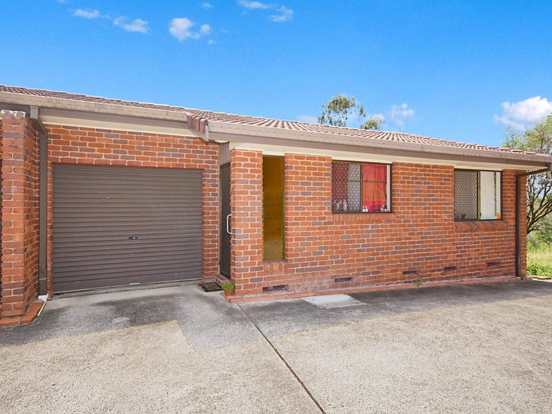 5/7 Gallagher Drive, Lismore Heights, NSW 2480