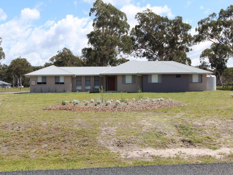 92 Angus Drive, Failford, NSW 2430