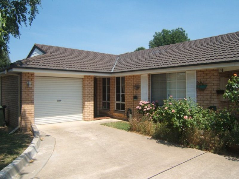 8/220 Piper Street, Bathurst, NSW 2795
