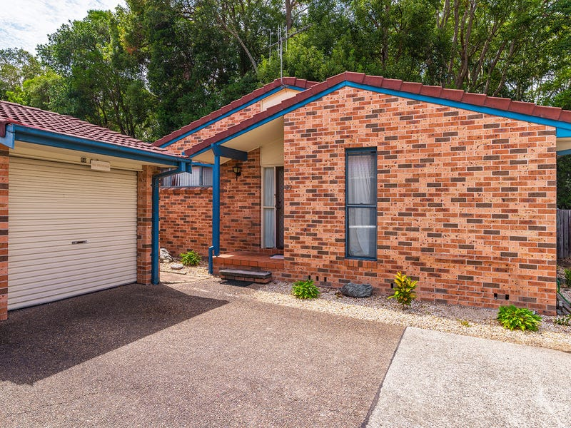 59 Hibbard Drive, Port Macquarie, NSW 2444