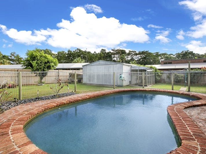 30 Shannon Drive, Woree, Qld 4868