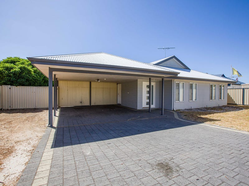 62A Jones Street, Collie, WA 6225