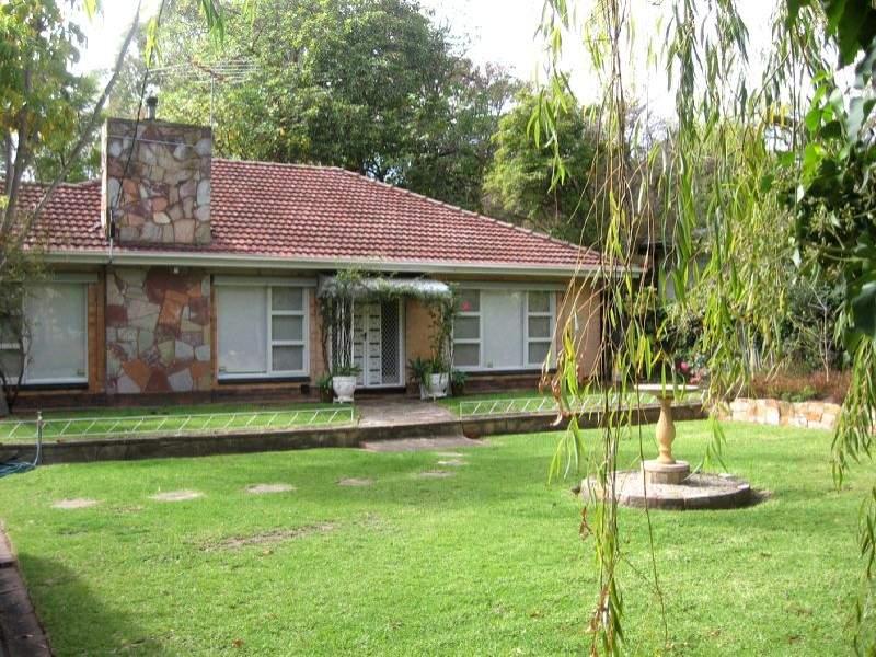 12 Neweys Road, Mitcham, SA 5062