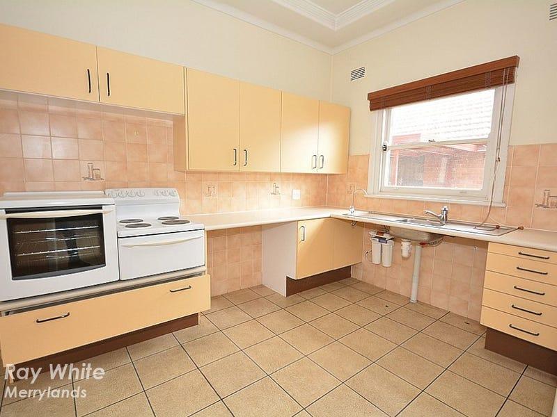 12 Fraser Street, Westmead, NSW 2145