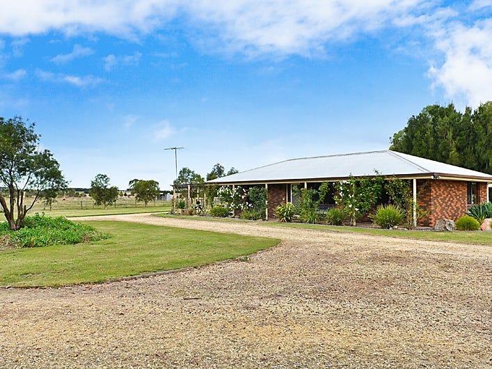1395 Cape Otway Road, Moriac, Vic 3240