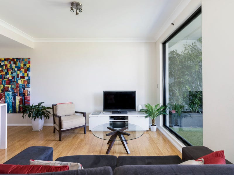 703/242-254 Elizabeth Street, Surry Hills, NSW 2010