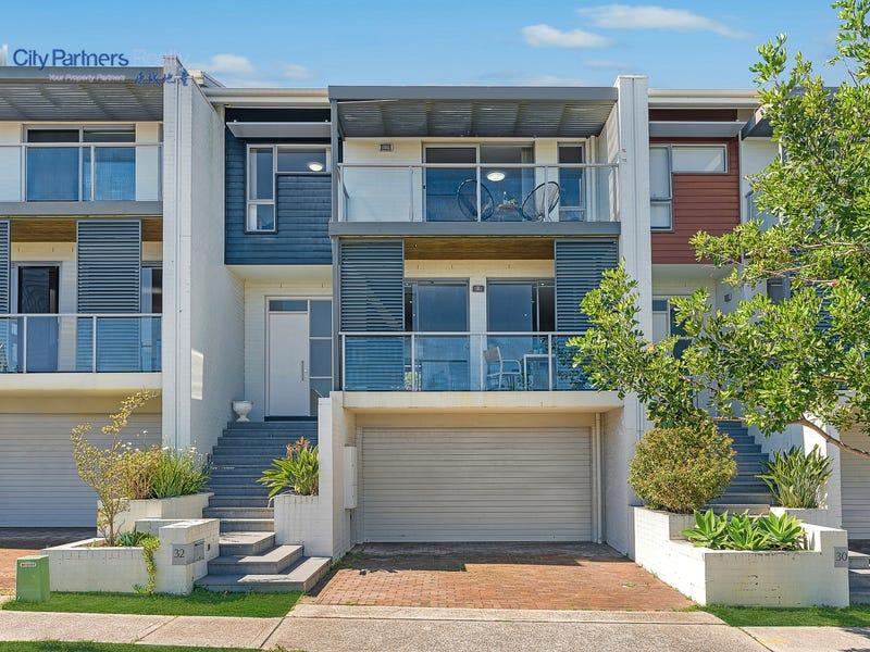 32 Asturias Ave, South Coogee, NSW 2034
