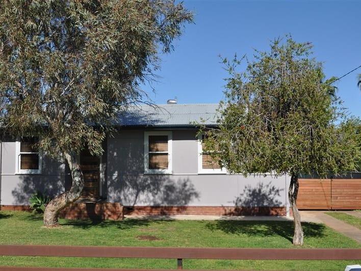 7 Gunn St, Forbes, NSW 2871