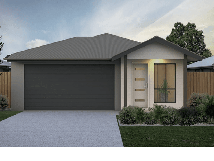 290 Daw Road, Runcorn, Qld 4113