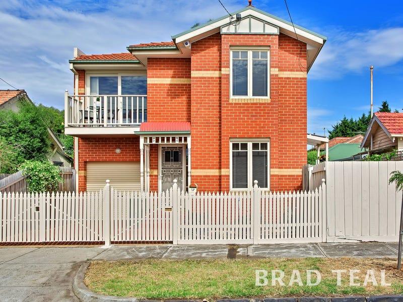 37 Kelson Street, Coburg, Vic 3058