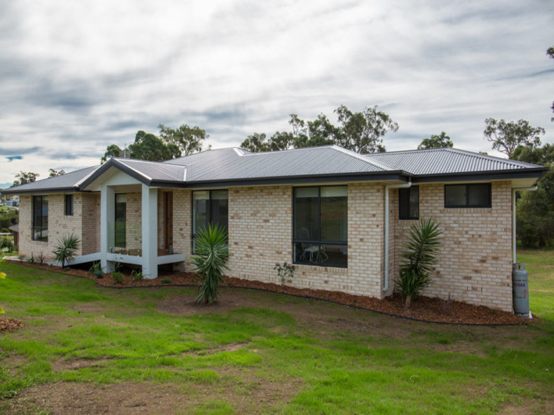 Lot 121 Denison Close, Bega, NSW 2550