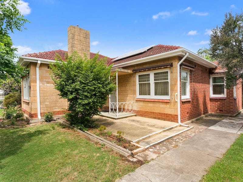 34 Meredith Avenue, Glengowrie