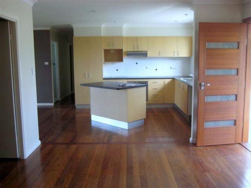 6 Guy Street, Wauchope, NSW 2446