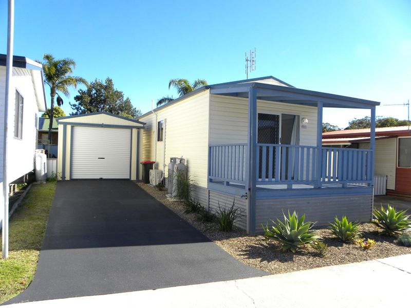 30/157 The Springs Rd, Sussex Inlet, NSW 2540