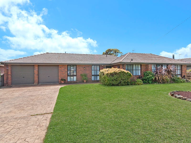 32 Membery Way, Warrnambool, Vic 3280