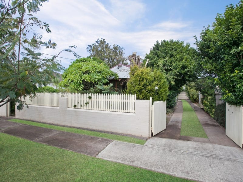 11A Nillo Street, Lorn, NSW 2320
