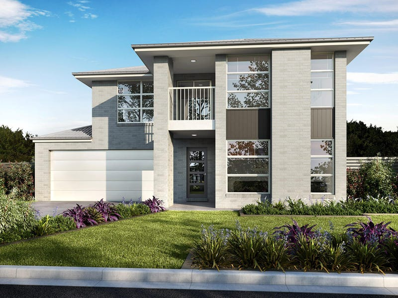 Lot 1802 St Germain Estate, Clyde North