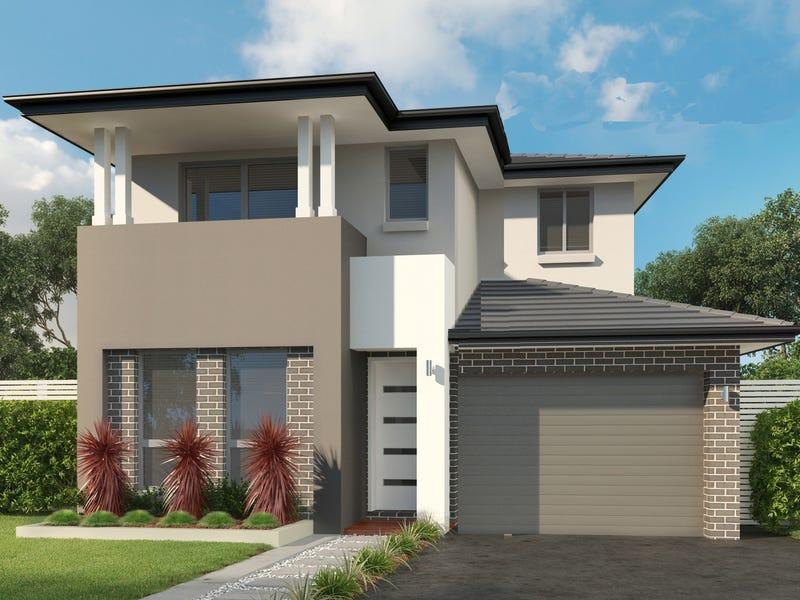 Lot 1309 Kavanagh Street, Gregory Hills, NSW 2557