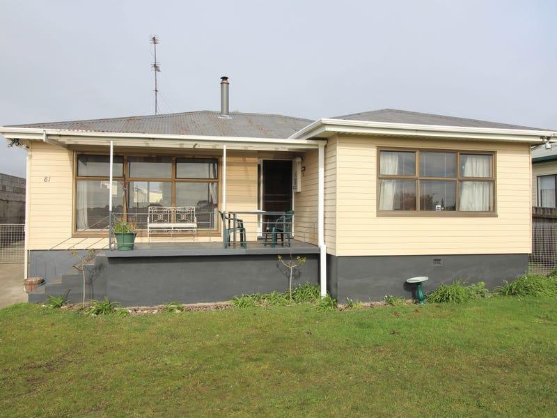 81 George Street, Devonport, Tas 7310