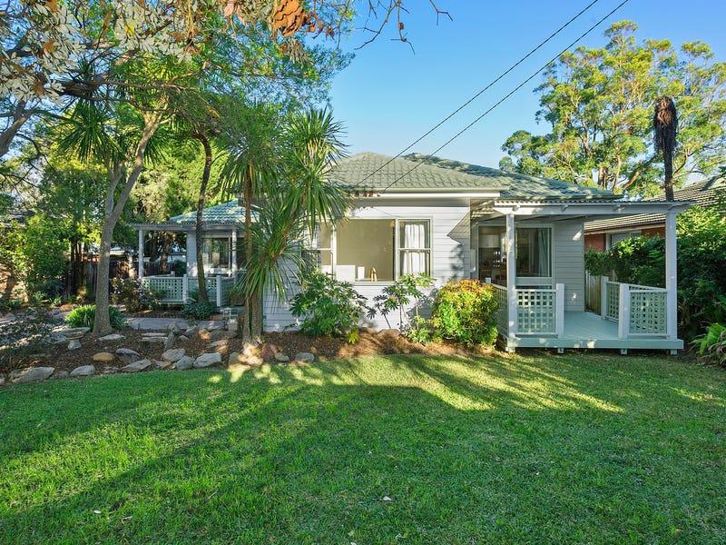 27 Pringle Avenue, Belrose, NSW 2085