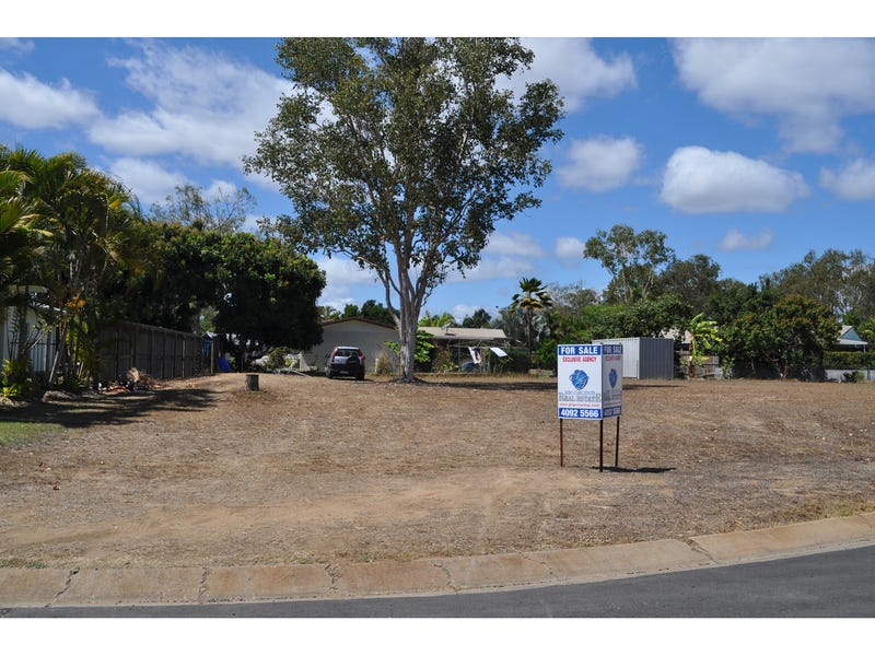Lot 12, Kylie Close, Mareeba, Qld 4880