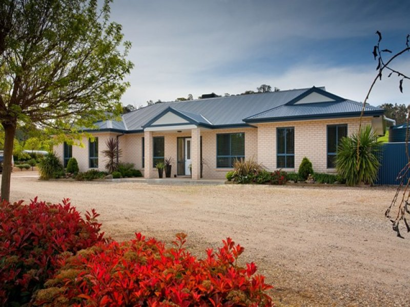 878 Centaur Road, Hamilton Valley, NSW 2641