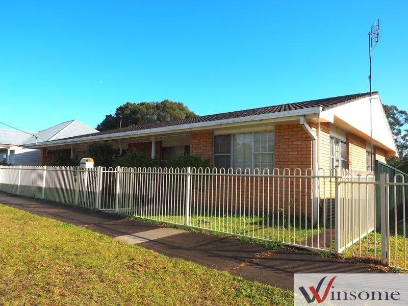 36 Marsh Street, West Kempsey, NSW 2440