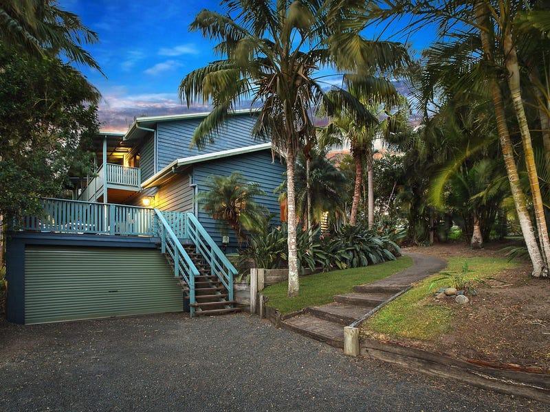 53 Ruskin Street, Byron Bay, NSW 2481
