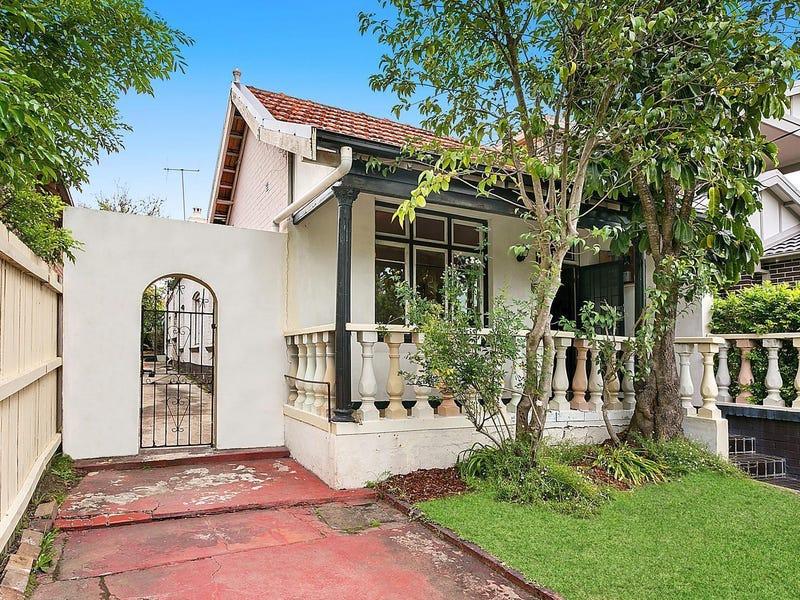 43A Empire Street, Haberfield, NSW 2045