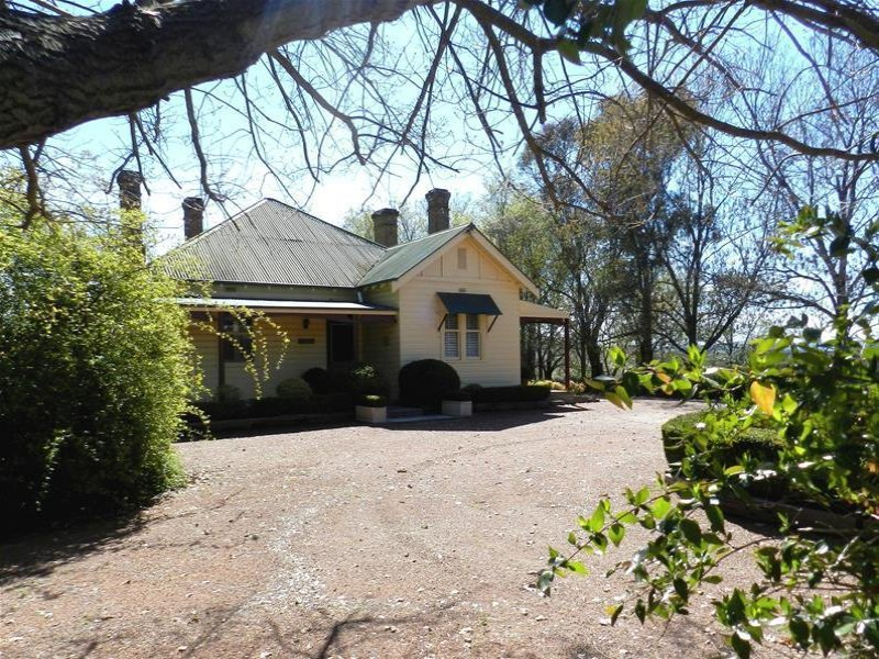 149 Murrumbateman Road, Murrumbateman, NSW 2582