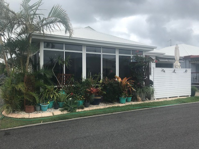 12/1 Orion Drive, Yamba, NSW 2464