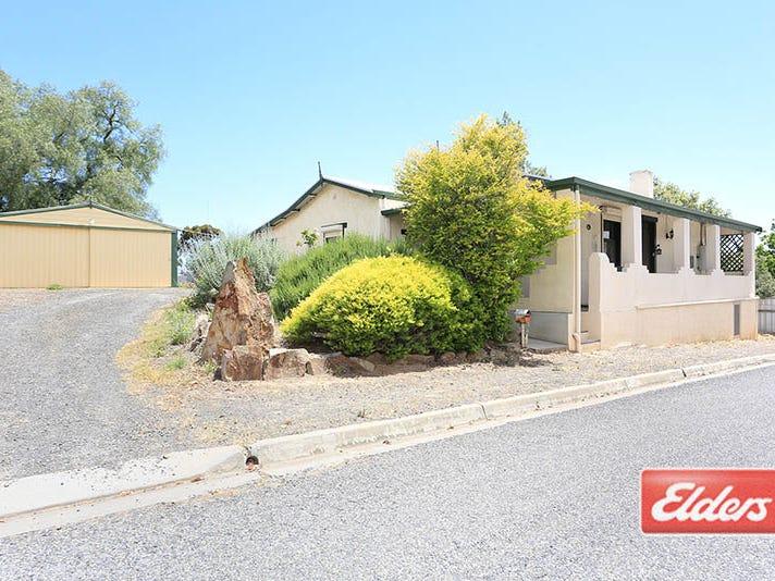 3 Ford Street, Kapunda, SA 5373