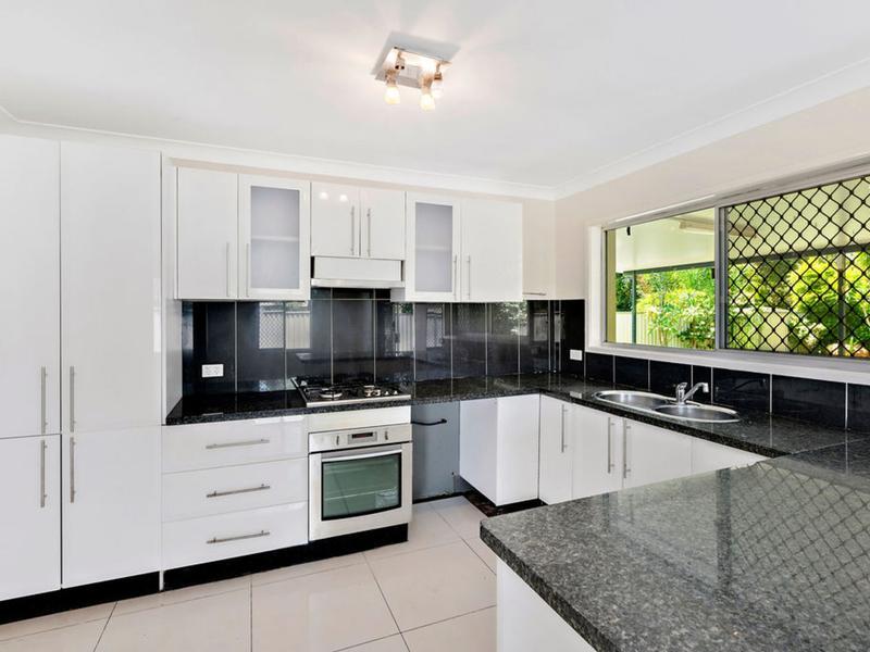 31 Coombabah Road, Runaway Bay, Qld 4216