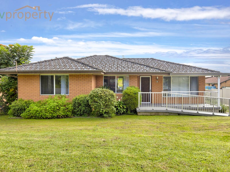 35  Boundary  Street, Macksville, NSW 2447