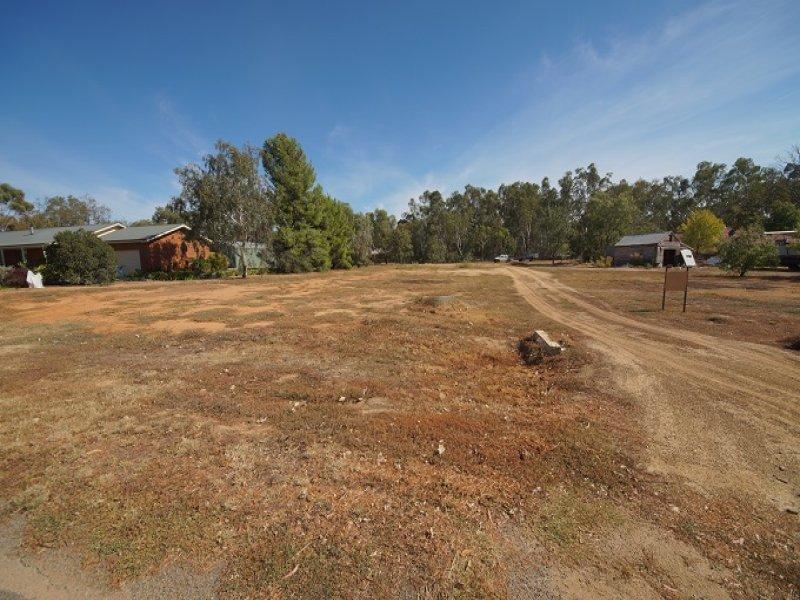 Lot 2, Bourke Road, Nathalia, Vic 3638