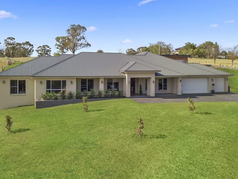 55 Benwerrin Crescent, Grasmere, NSW 2570