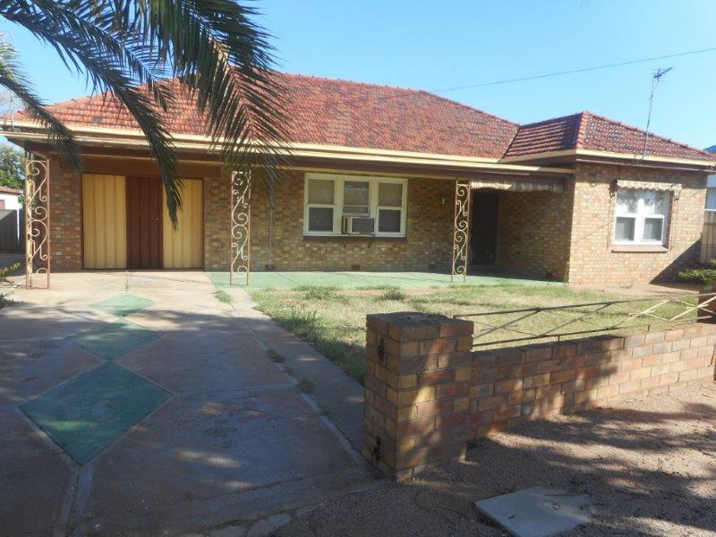 71 Carlton Parade, Port Augusta, SA 5700