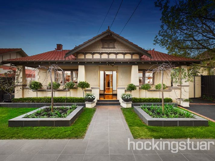 225 Booran Road, Caulfield South, Vic 3162