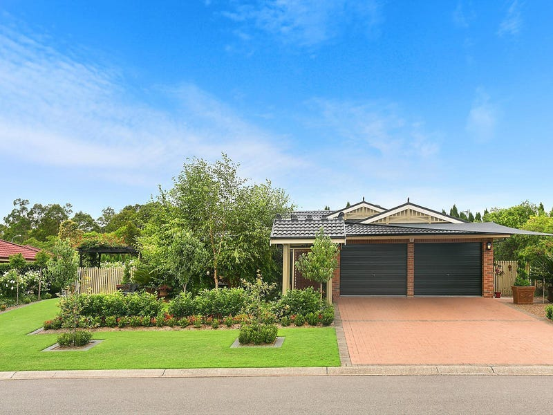 24 Highland Way, Bolwarra Heights, NSW 2320