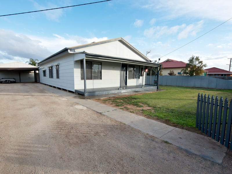 141 McCallum Street, Swan Hill, Vic 3585