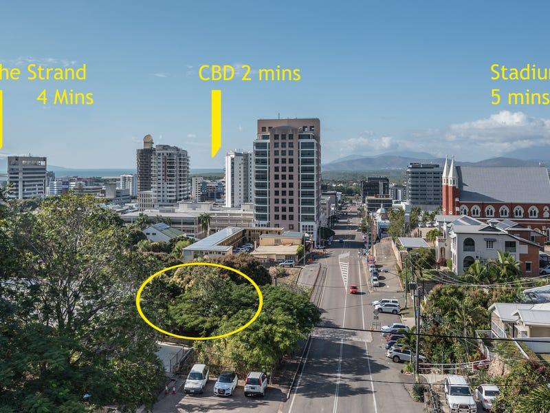 275-277 Stanley Street, Townsville City, Qld 4810