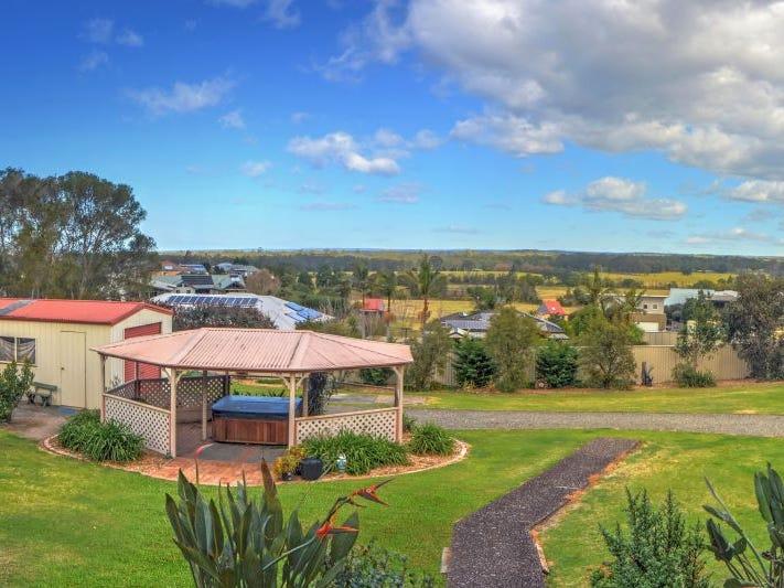 11 Rouse Avenue, Cambewarra, NSW 2540