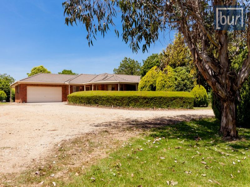 2123 Kiewa Valley Highway, Kergunyah, Vic 3691