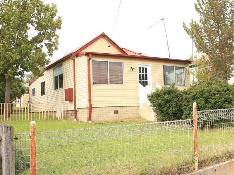 16 Lime Street, Portland, NSW 2847