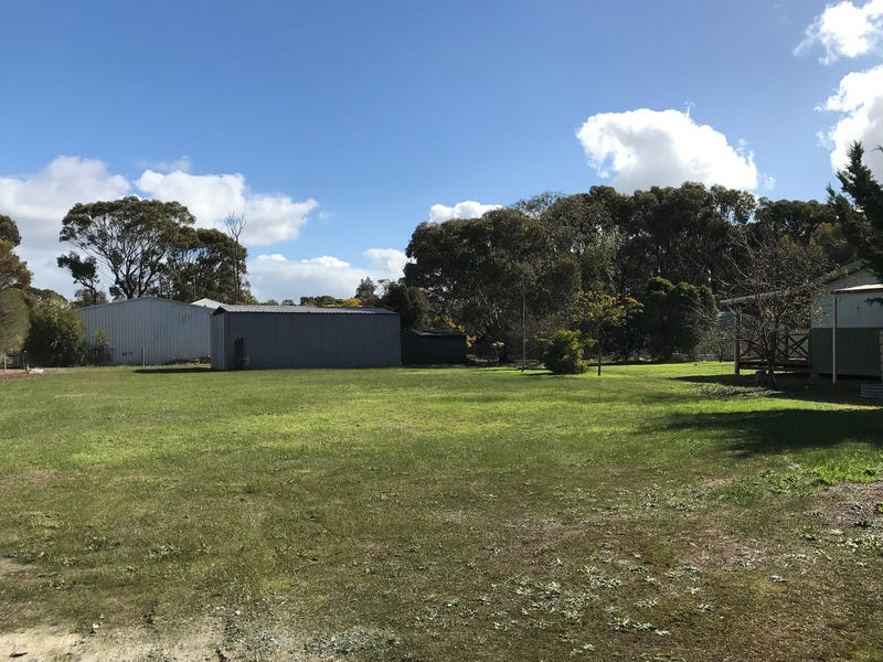 93 (Lot 182) First Avenue, Kendenup, WA 6323