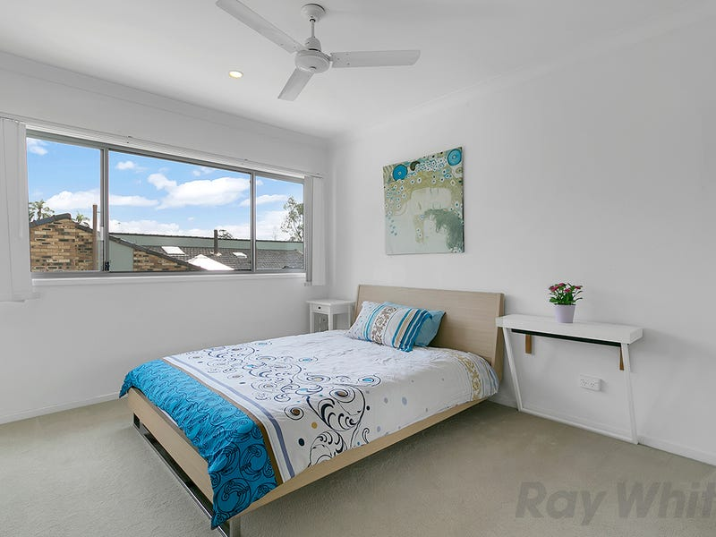 10/1 O'Meara Street, Eight Mile Plains, Qld 4113