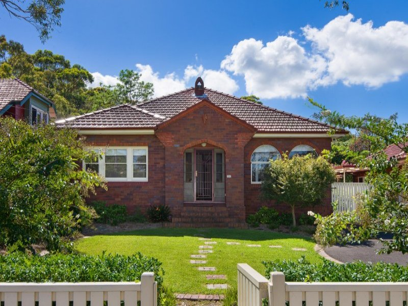 100 Bent Street Lindfield Nsw 2070 Property Details
