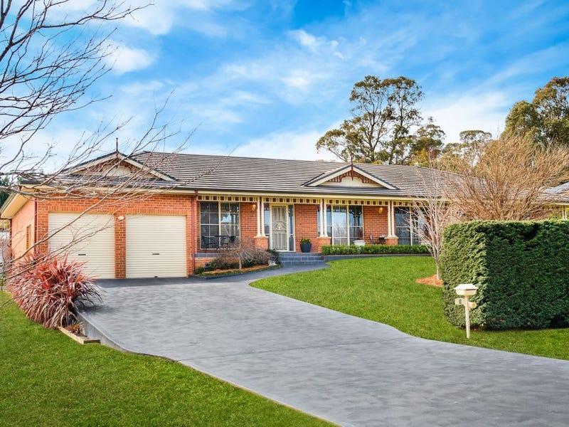 5 Bamburgh Place, Bundanoon, NSW 2578