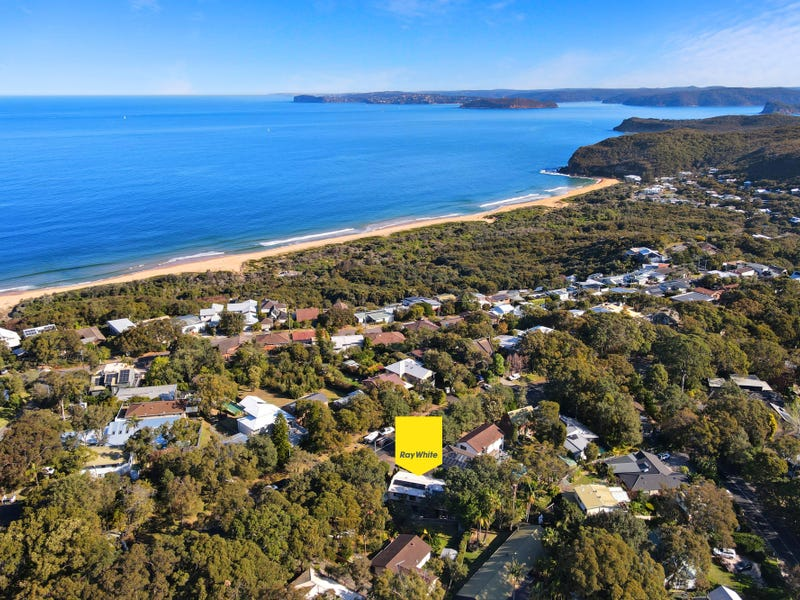 65 The Scenic Road, Killcare Heights, NSW 2257